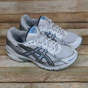 Asics Gel-1120 Shoes Size 8 1/2